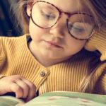 Si vous voulez que votre enfant progresse à l'école, ne l'aidez pas à faire ses devoirs